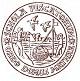Logo Casa Matha Ravenna