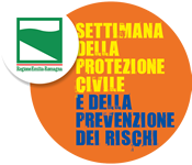 Giornate della protezione civile