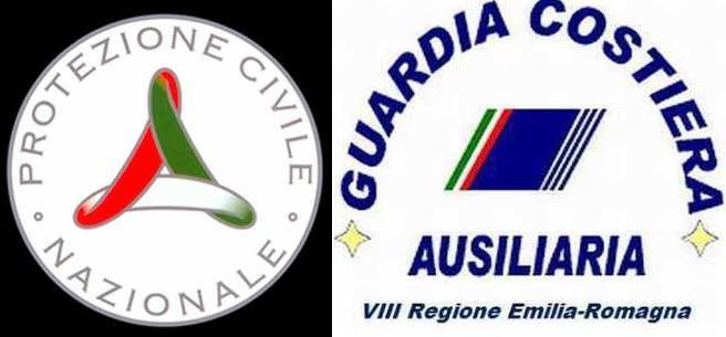 Incontri GCA - Protezione Civile