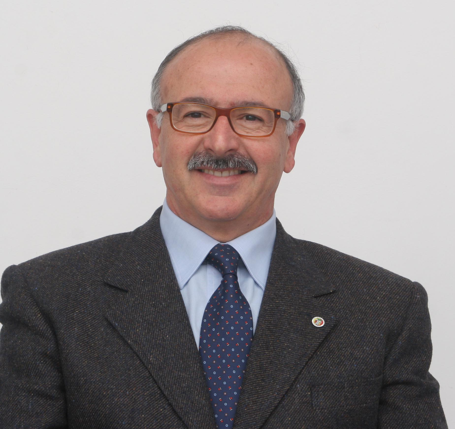 Ivo Angelini