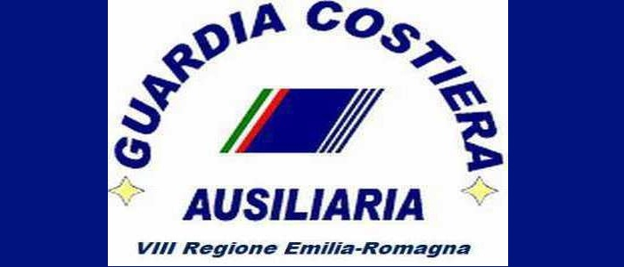 Logo Locale Sfondo Bianco 512x512