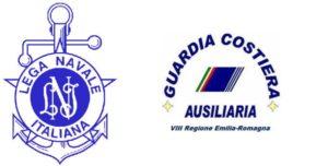 Bando di Concorso Lega Navale Italiana per raccolta plastica in mare