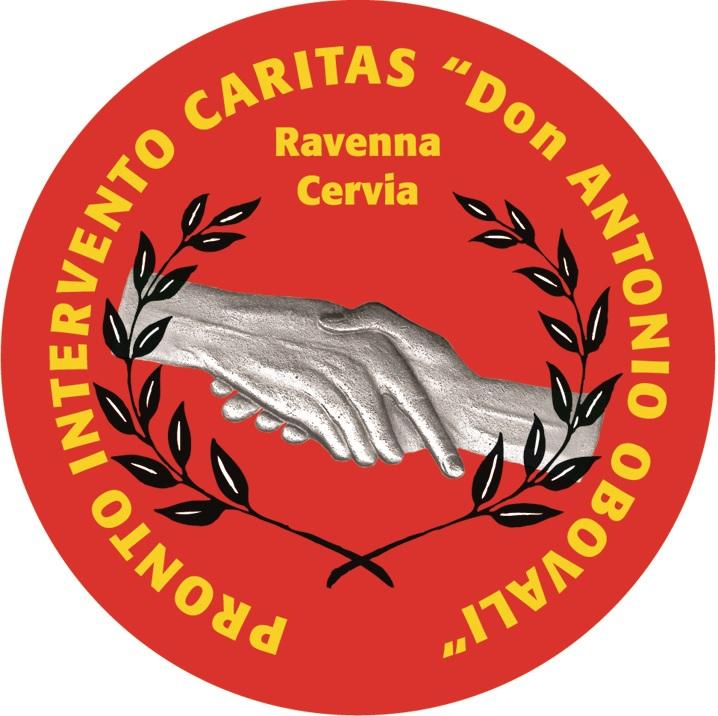Caritas Diocesi Ravenna Cervia Don Antonio Obovali