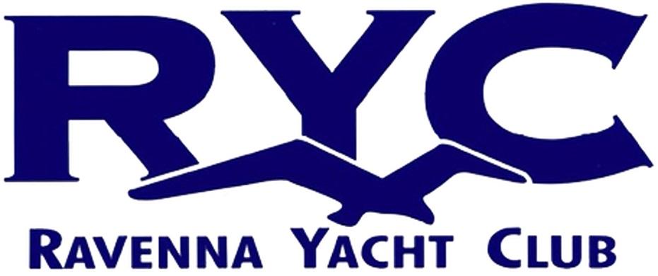 Ravenna Yacht Club