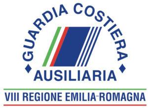 NOI della Guardia Costiera Ausiliaria VIII Regione Emilia-Romagna