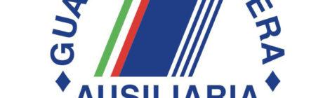LogoGCA21052019