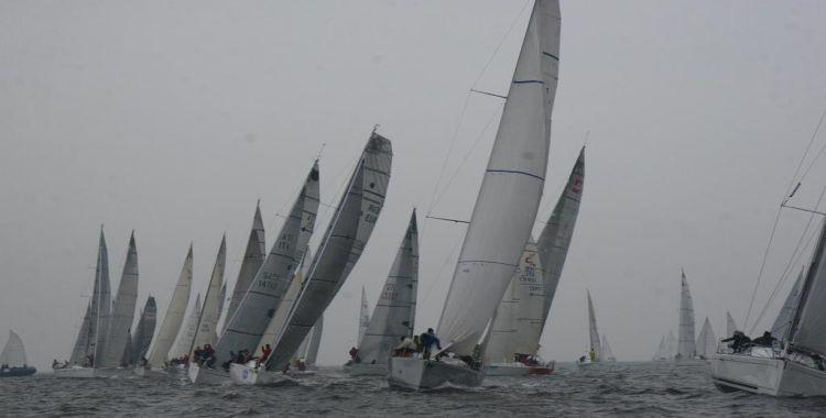 RYC - Campionato d'Inverno