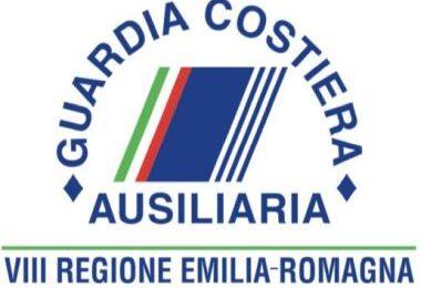 Corso online 2021 per Volontari Guardia Costiera Ausiliaria
