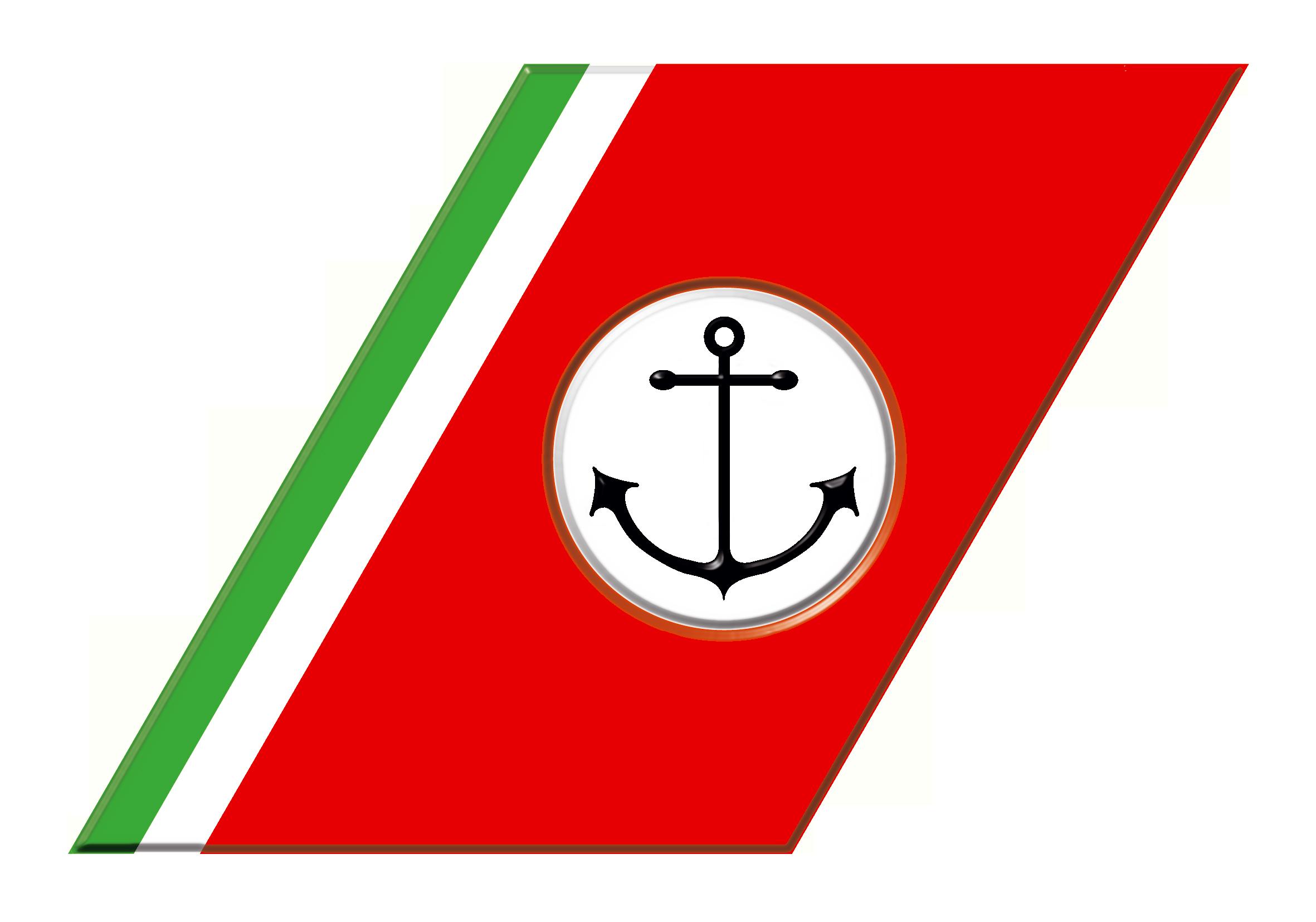 Guardia Costiera Ravenna