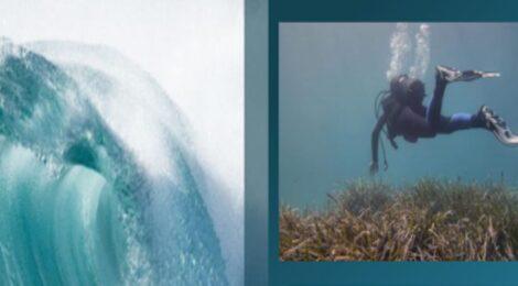"""11 aprile """"giornata del mare e della cultura marinara"""""""