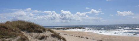 Corso Sorveglianza Spiagge per volontari GCA